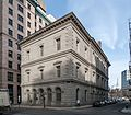 US Customshouse Providence, Rhode Island.jpg