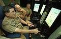 US Navy 020917-N-2383B-571 MCPON uses submarine simulator.jpg