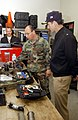 US Navy 021211-N-2420K-002 the latest post 9-11 Explosive Ordinance Disposal (EOD) systems.jpg