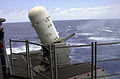 US Navy 030125-N-6817C-006 The Close-In Weapons System fires more than 3,000 rounds per minute during live fire exercises.jpg