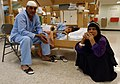 US Navy 030424-N-6967M-489 Several wards holding recovering patients have been nicknamed.jpg