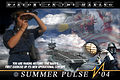 US Navy 040628-N-0000X-001 Original graphic art produced by Navy photographers, and illustrator draftsman during exercises supporting Summer Pulse 2004.jpg