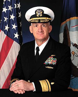 US Navy 040809-N-0000X-001 Rear Adm. Donald C. Arthur.jpg