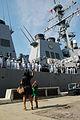 US Navy 100817-N-5292M-025 USS Laboon (DDG 58) departs Naval Station Norfolk.jpg