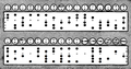 US Navy 5-Unit TTY Code.png
