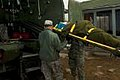 US Soldiers validate quick reaction skills DVIDS360503.jpg