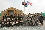 US and Korea Soldiers Exchange Certificates DVIDS306661.jpg
