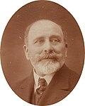 Pierre Ucciani