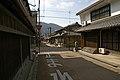 Uda Matsuyama18s3872.jpg