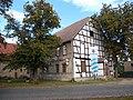 UebigauSchützenhaus.JPG