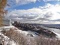 Ufa, Republic of Bashkortostan, Russia - panoramio (332).jpg