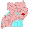 Uganda Kumi.png