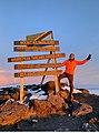 Uhuru-Peak 22.04.2021.jpg
