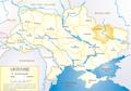 Ukraine Oblast Charkiw.png