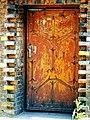 Ulica Smolenia 6 - W dwóch bliźniaczych kamienicach przy ulicy Smolenia w Bytomiu znajdował się żydowski dom starców -.jpg