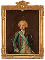 Ulrica Pasch - Crown Prince Gustav III of Sweden 1756.jpg