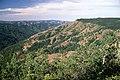 Umatilla Breaks, Umatilla National Forest (36044544714).jpg