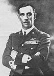 Umberto Maddalena.jpg