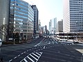 Umeda-shinmichi-2018-03-10.jpg