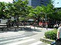 Umeda - panoramio (42).jpg