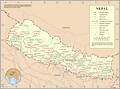 Un-nepal.png
