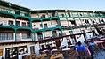 Un Día en Chinchón (15001594567).jpg
