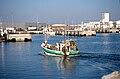 Un chalutier de pêche côtière (22).jpg