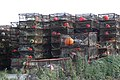Unalaska crab pots.jpg