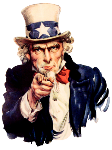 Uncle Sam (pointing finger).png