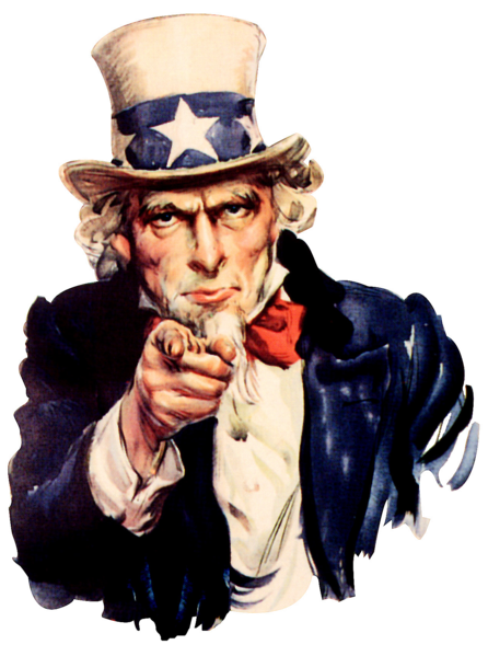 446px-Uncle_Sam_%28pointing_finger%29.png