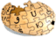 Uncyclopedia Puzzle Potato Notext small.png