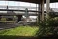 Under the A41 - geograph.org.uk - 898591.jpg