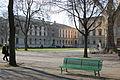 Uni Bastions coté parc, Geneve.jpg