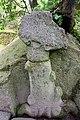 Unidentified - Parco dei Mostri - Bomarzo, Italy - DSC02497.jpg