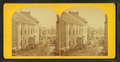 Unidentified view of the fire in Boston, November, 1872, from Robert N. Dennis collection of stereoscopic views.png