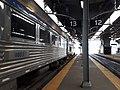Union Station Toronto 2018 (48).jpg
