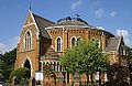 United Reformed Church, Wellingborough.jpg