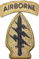 United States Army Special Forces SSI (MultiCam).png
