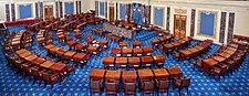 United States Senate Floor.jpg