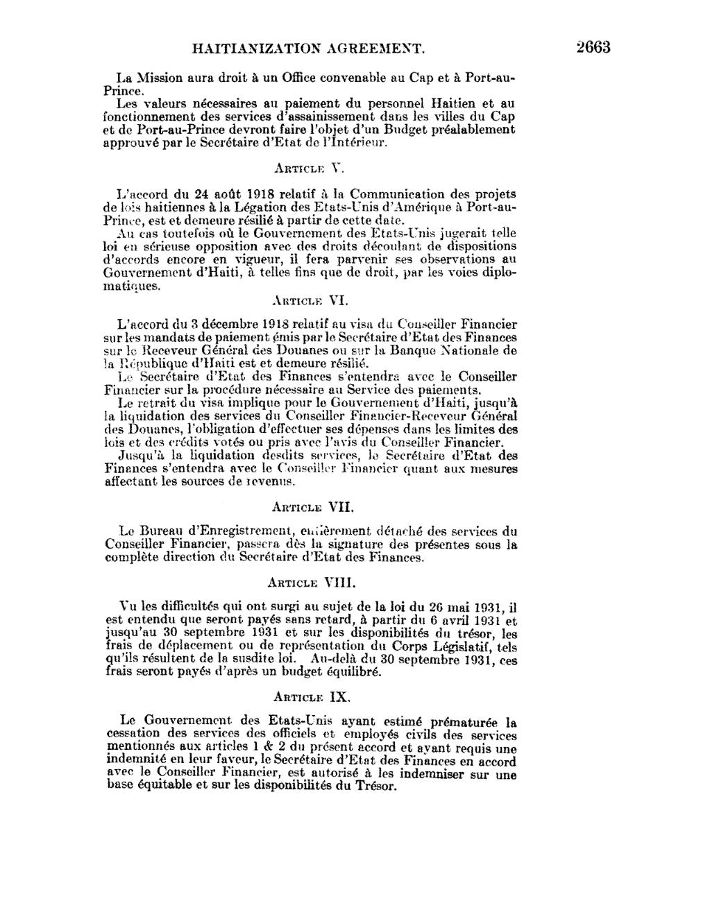 Page United States Statutes At Large Volume 47 Part 2 Djvu