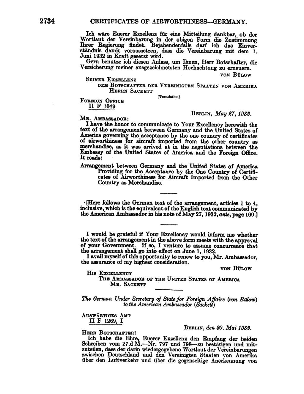 Page:United States Statutes at Large Volume 47 Part 2.djvu/1144 ...