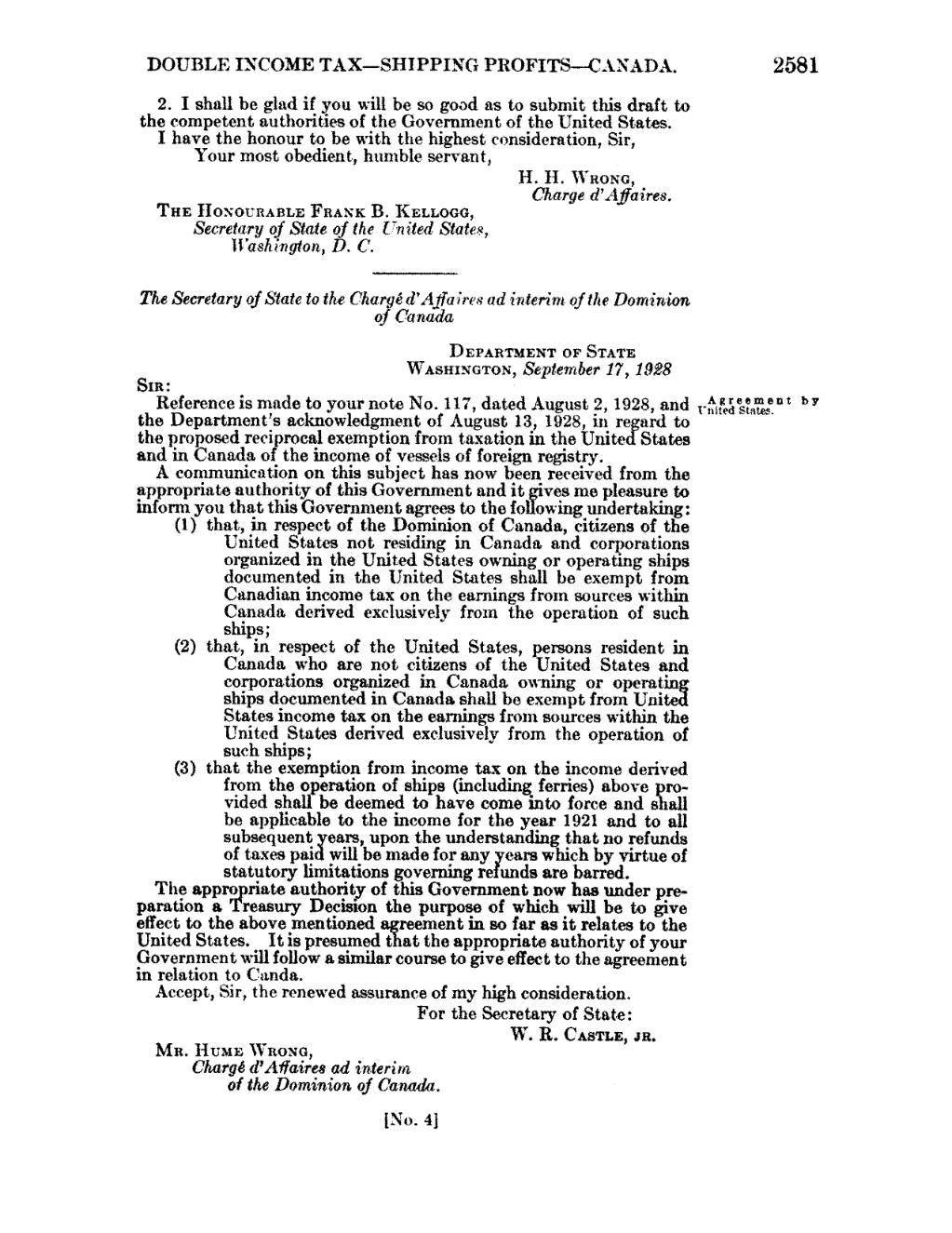 Pageunited States Statutes At Large Volume  Djvu 991 Wikisource The Free Online Library