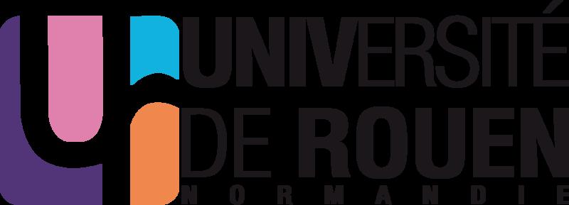 Fichier:Université de Rouen.png