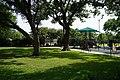 University Park July 2016 24 (Smith Park).jpg