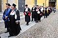 University of Pavia DSCF4396 (24542778658).jpg
