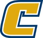 University of Tennessee at Chattanooga athletics logo.png