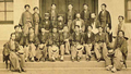 University of Tokyo Faculty of Medicine Class of 1880.png