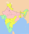 Unsafe areas for women in india.png