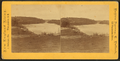 Up river from Norridgewock, Me, by John Bachelder.png