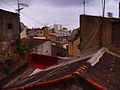 Upper Town rooftops.jpg
